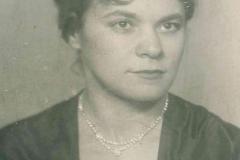 Иванова Лариса Владимировна