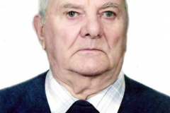 Орелиович Игорь Борисович
