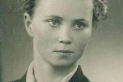 Райторовская Светлана Анатольевна