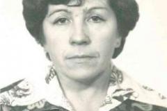 Ромашина Раиса Ивановна