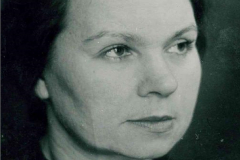 Тимохина Тамара Моисеевна