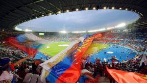 CHempionat-mira-po-futbolu-2018-3-910x512