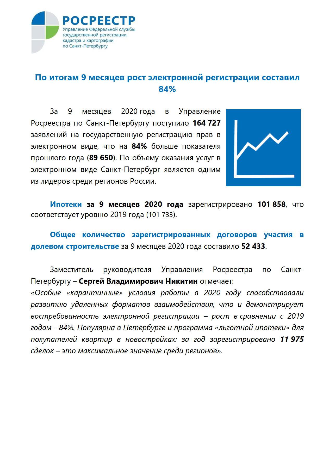 П-р_ 9 месяцев 84 электронной регистрации_1
