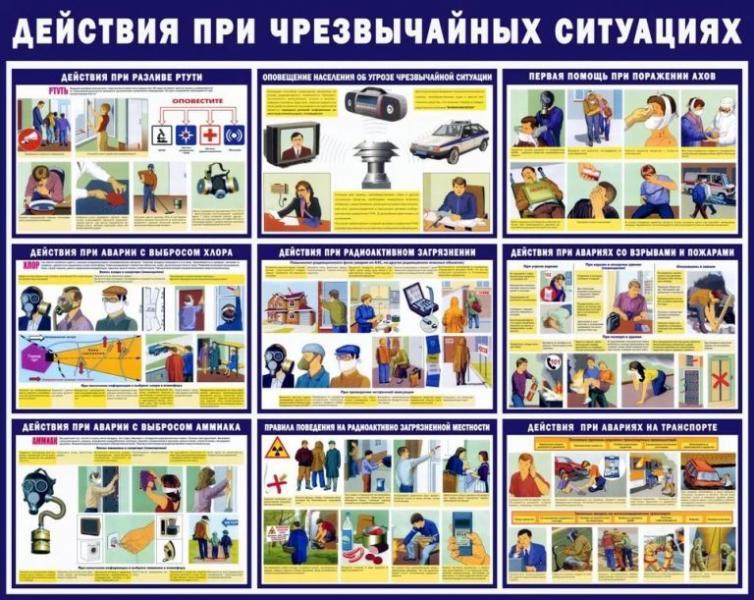 pamyatka-ZNT-ot-CHS-768x611